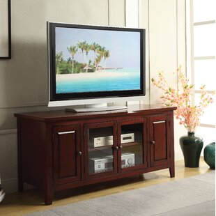 Best Choices Rajan TV Stand for TVs up to 55 by Red Barrel Studio Reviews (2019) & Buyer's Guide