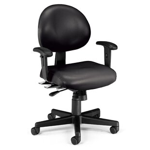 Task Chair by OFM Cheap