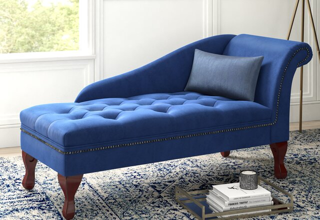 Find Your Perfect Chaise Lounge