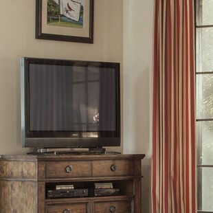 Peatman TV Stand for TVs up to..