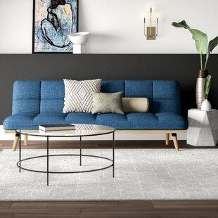 Bulloch Convertible Sofa