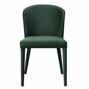 Wrought Studio Almanzar Side Chair