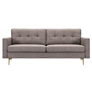 Kellie Sofa
