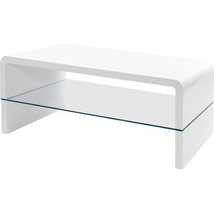 Modern Coffee Table BestMasterFurniture