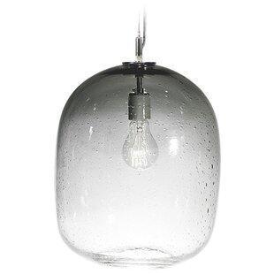 Fizz Cosmos 1-Light Drum P..