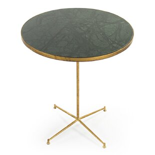 Ada End Table by Zentique