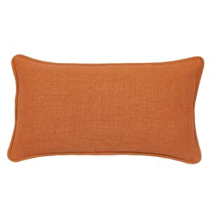 Loft Lumbar Pillow