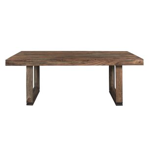 Foundry Select Glenmore Dining Table
