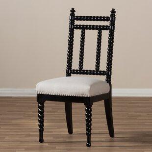 Daniele Side Chair Wholesale Interiors