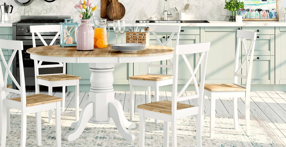 easter feast dining furniture - Kitchen And Dining Furniture