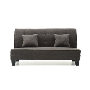 Melantha Settee by Mercury Row