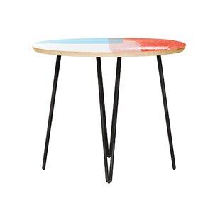 Corrigan Studio Fackler End Table