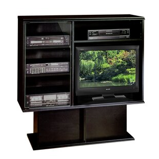 Americus Entertainment Center for TVs up to 32