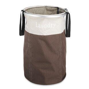 Rebrilliant Easy Care Laundry Hamper