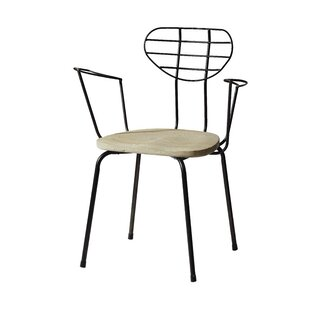 Phillips Guest Chair By Williston Forge