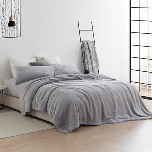 Zaida Comfy Sheet Set