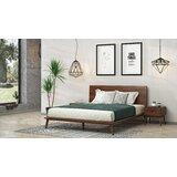 Migdalia Platform Bed by Corrigan Studio®