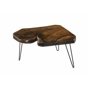 Foundry Select Viviana Coffee Table