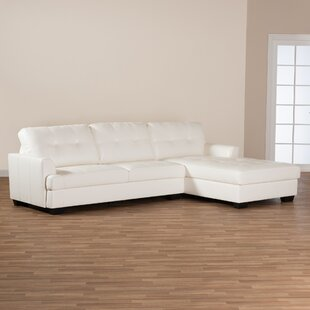 Kinman Sectional