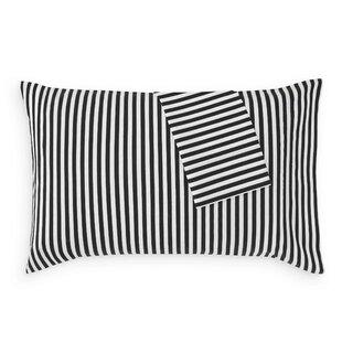 Ajo Pillowcase (Set of 2) by Marimekko