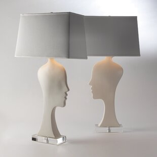 Silhouette 36 Table Lamp