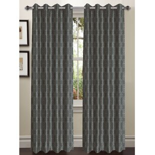 Double Wide Sheer Curtains