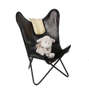 Mind Reader Side Chair