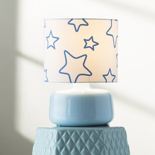 Order Angelica 11 Table Lamp By Viv + Rae