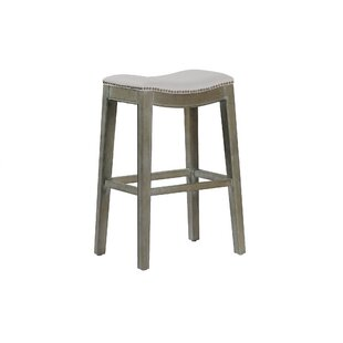 Vivian 30.5 Bar Stool Gabby