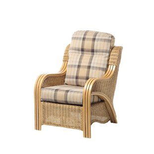 Kara Armchair By Beachcrest Home