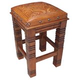Bar & Counter Stool by New World Trading