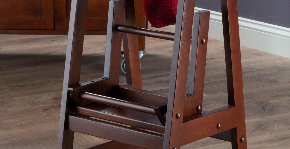 step stools under 60