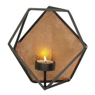 Search results for  large wall candle sconces   sc 1 st  AllModern & Modern u0026 Contemporary Large Wall Candle Sconces   AllModern