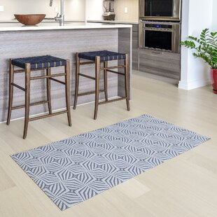 for kitchen floor slantconcepts rugs with endearing non co washable slip