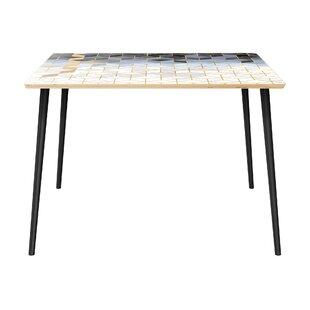 Bolsward Dining Table