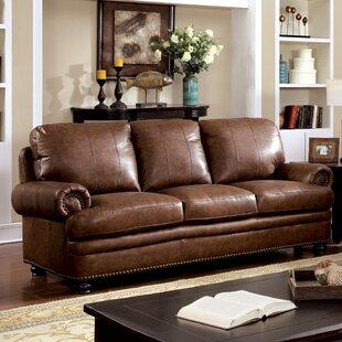 Alamosa Sofa
