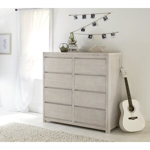 Diy Dresser Without Sanding