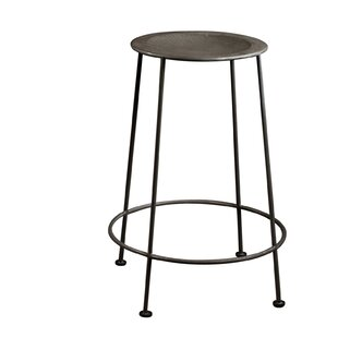 Robbinsdale 26 Bar Stool by Ebern Designs #1