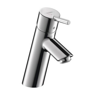 Inexpensive Talis S 80 Single Hole Faucet ByHansgrohe
