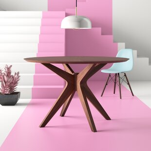 Kling Dining Table Today Only Sale