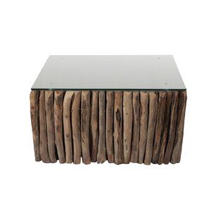 Ibolili Coffee Table