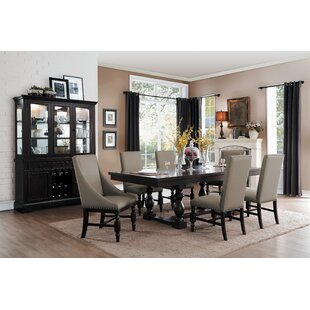 Darby Home Co Kamen Dining Table