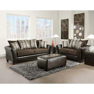 Eta Configurable Living Room S..