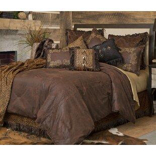 Loon Peak Manlius Comforter Collection