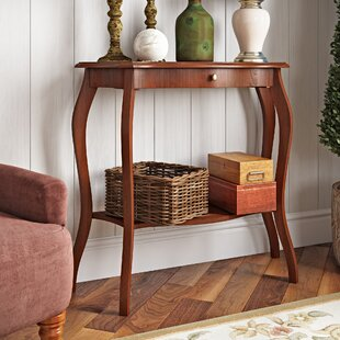 Angelica Console Table By Ophelia & Co.