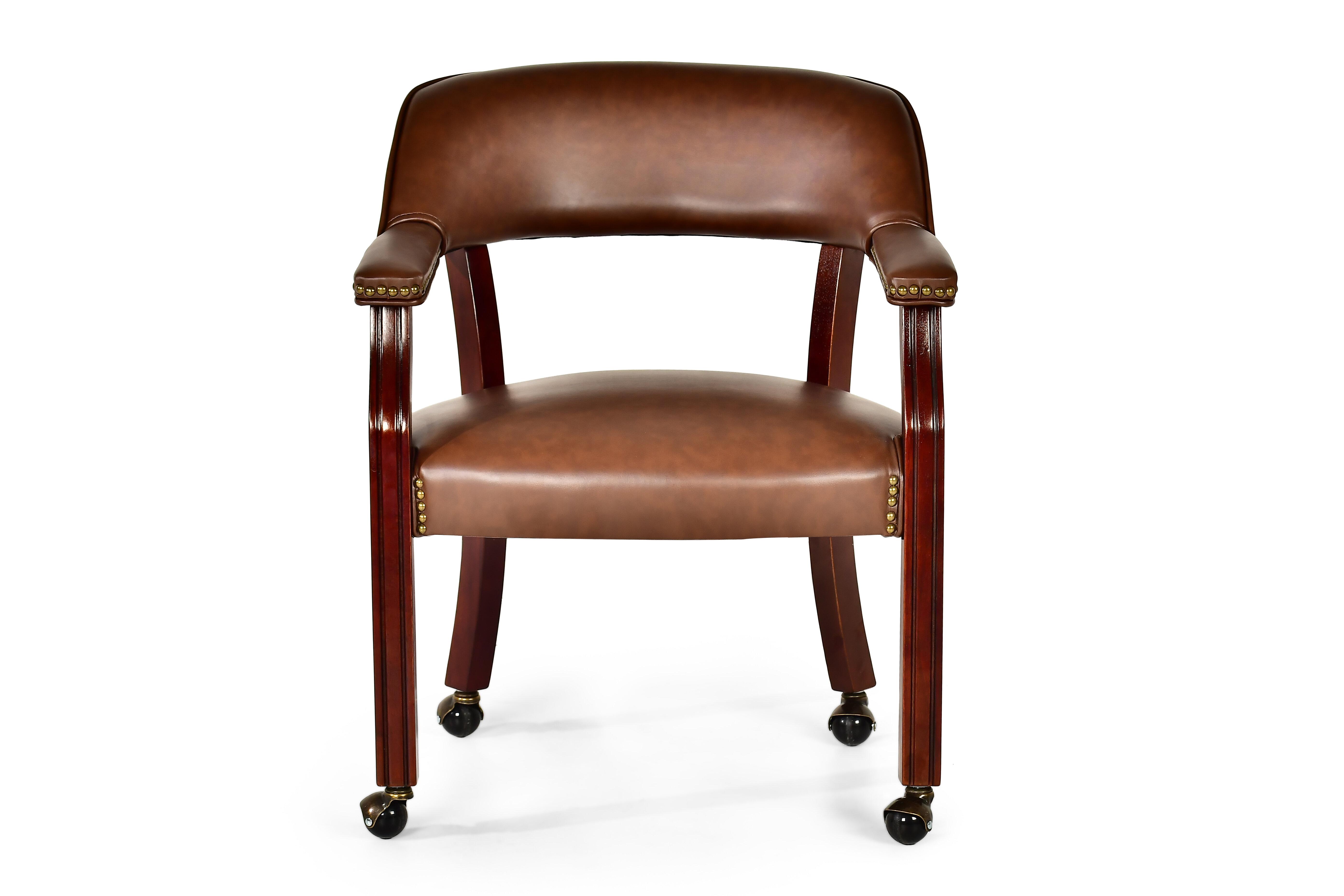 Red Barrel Studio Mcbride Arm Chair Wayfair