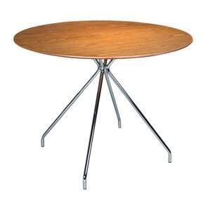 Artika Round Dining Table by Kanto