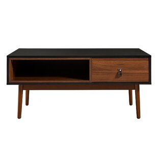 Litzy Coffee Table By George Oliver