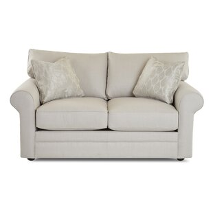 Darby Home Co Trudie Configurable Living Room Set