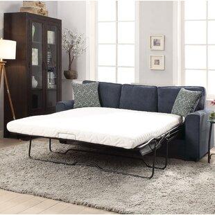 Lueras Sleeper Sofa
